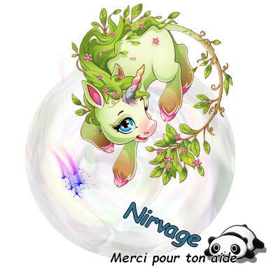 Nirvage Nirvag10