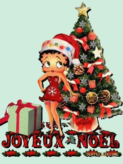 un KAWA en TERRASSE - Joyeux Noël 36942410