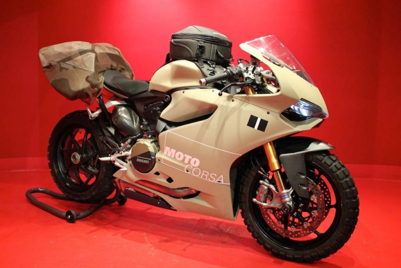Panigale Terracorsa !!!  Ducati10