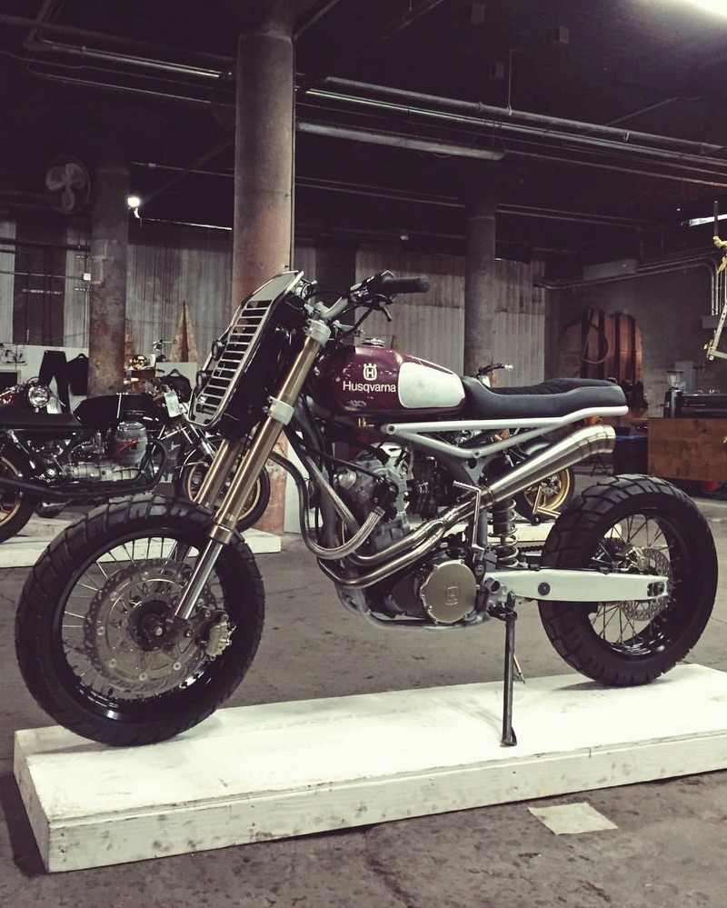 Husky 510 !!!  Img_1420