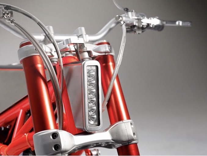 Scrambler - Untitled Motorcycle  Img_1516