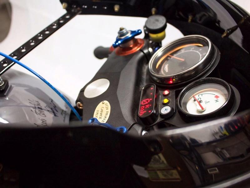 T3 racer  Img_2112