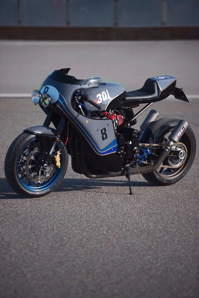 T3 racer  Img_2113