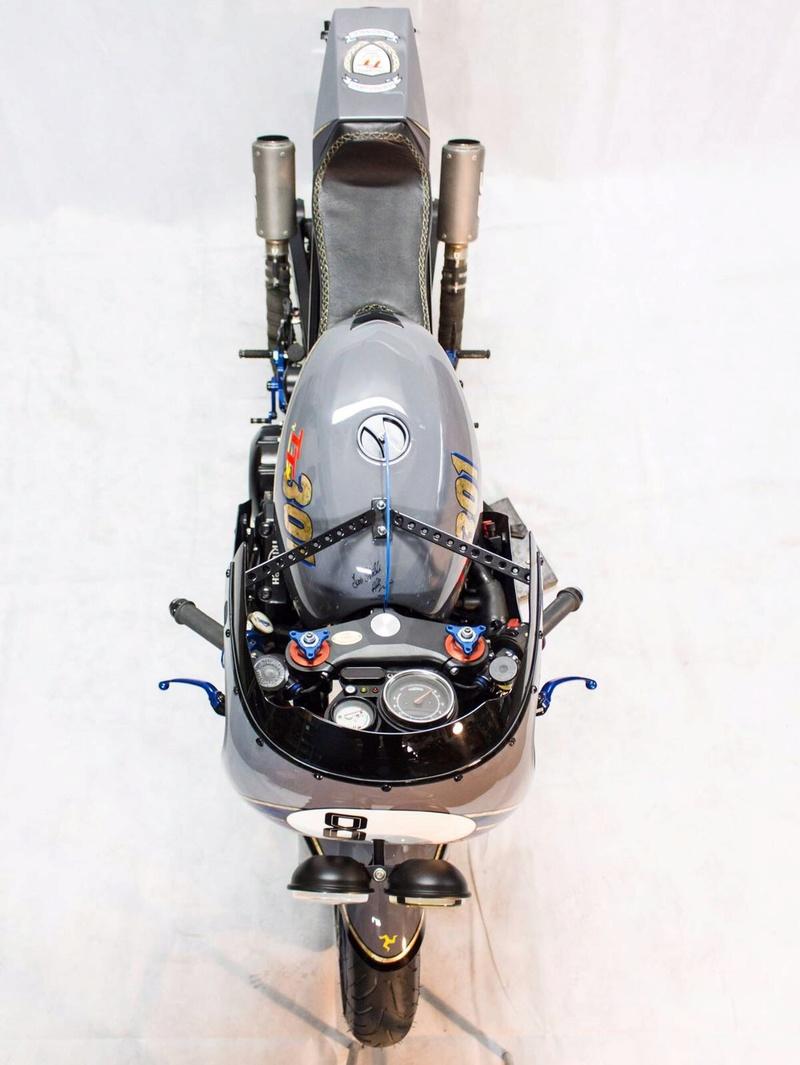 T3 racer  Img_2114