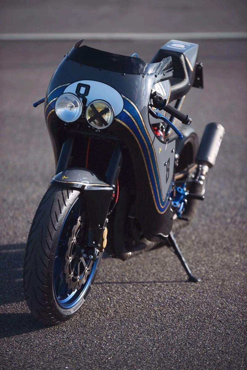 T3 racer  Img_2115