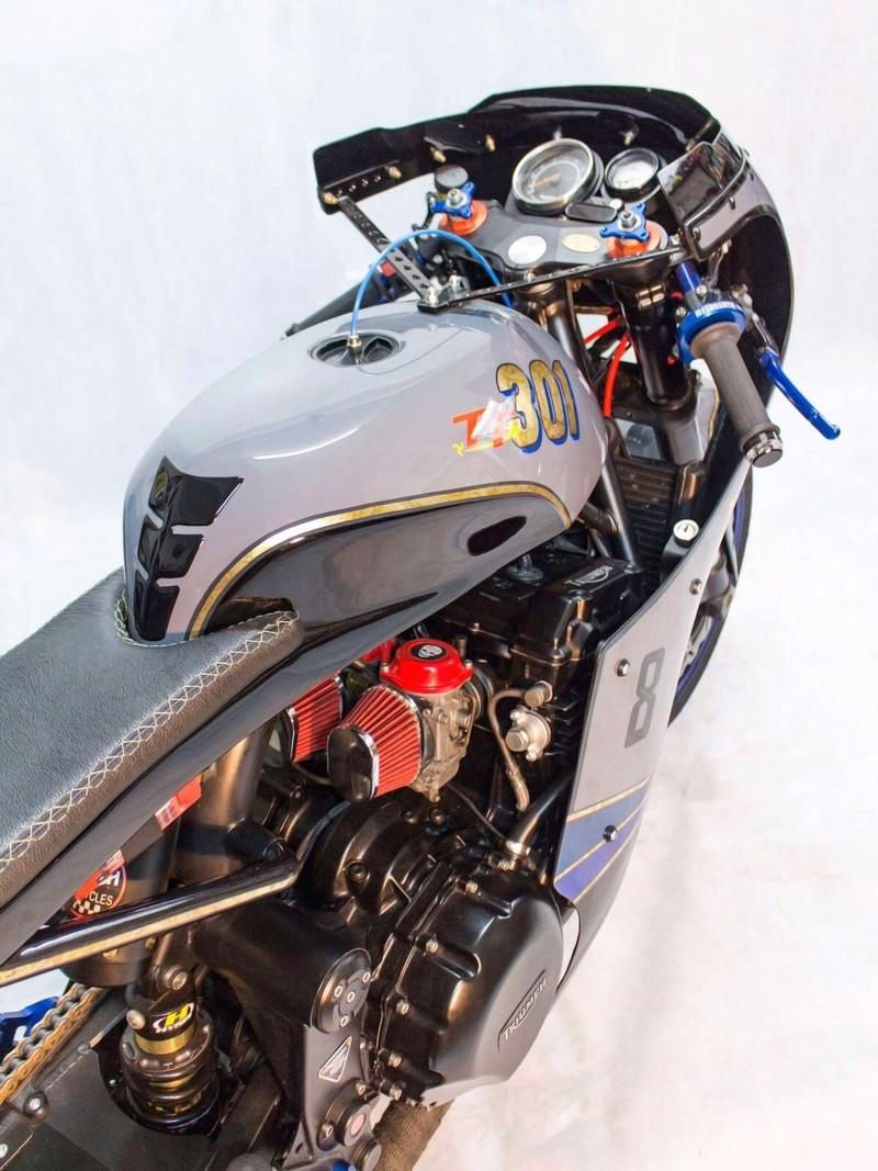 T3 racer  Img_2116