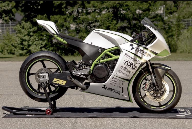 UNE SUPER KTM MONO par Kronslev Img_2312