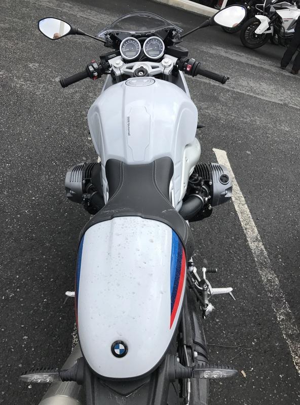 Nine T Racer  Img_2317