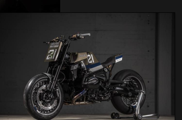 VTR custom Img_2510