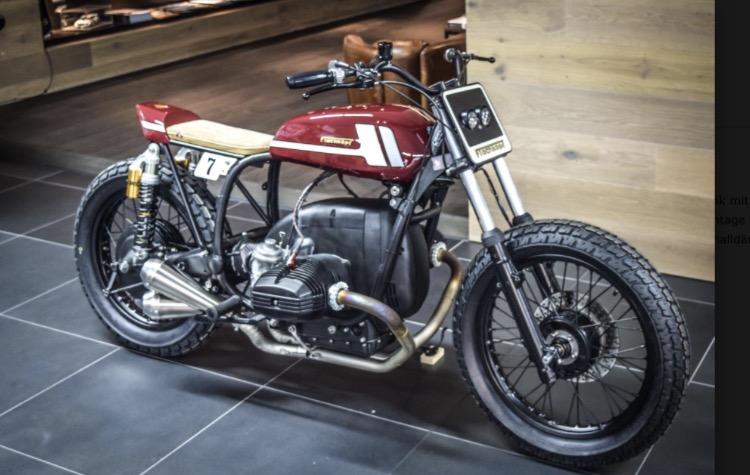 VTR custom Img_2513