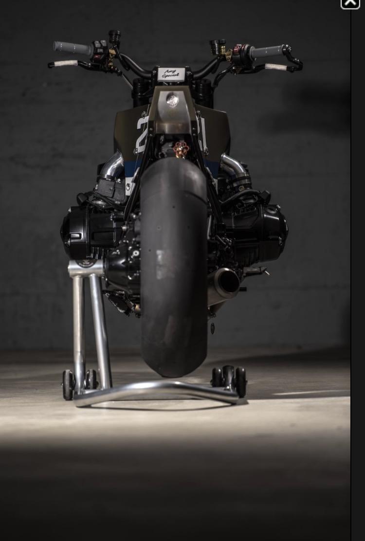 VTR custom Img_2514