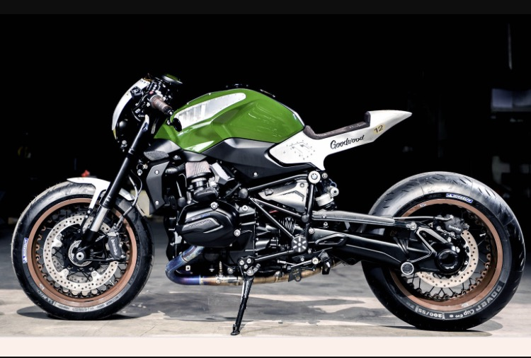 VTR custom Img_2515