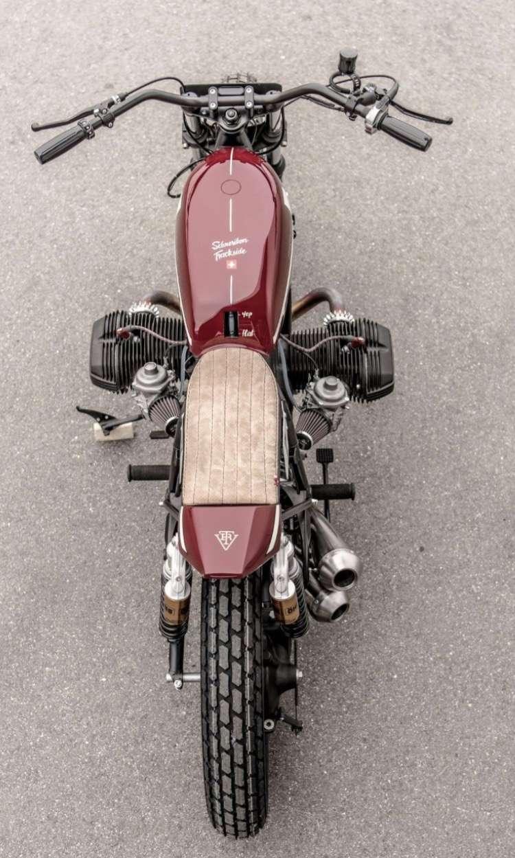 VTR custom Img_2710