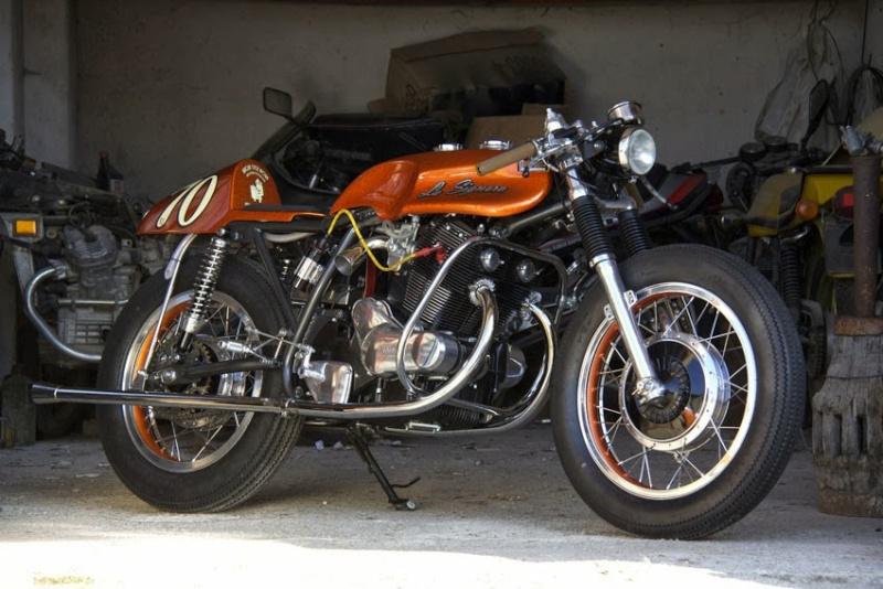 750 S La Signora Img_9910
