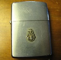 Collection zippo de 2304pascal 1965_a10