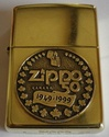 Collection zippo de 2304pascal Can_1911