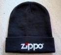 """objets de marque"""" zippo"""" de 2304pascal  - Page 6 Imgp0418"""