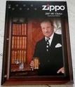 """objets de marque"""" zippo"""" de 2304pascal  - Page 6 Imgp0419"""
