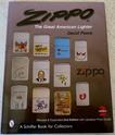 """objets de marque"""" zippo"""" de 2304pascal  - Page 6 Imgp0443"""