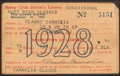 NOSTALGIA - Page 3 1928_l10
