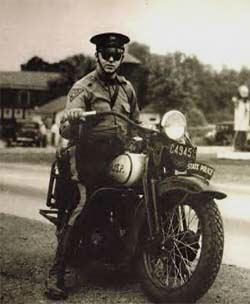 NOSTALGIA 193610
