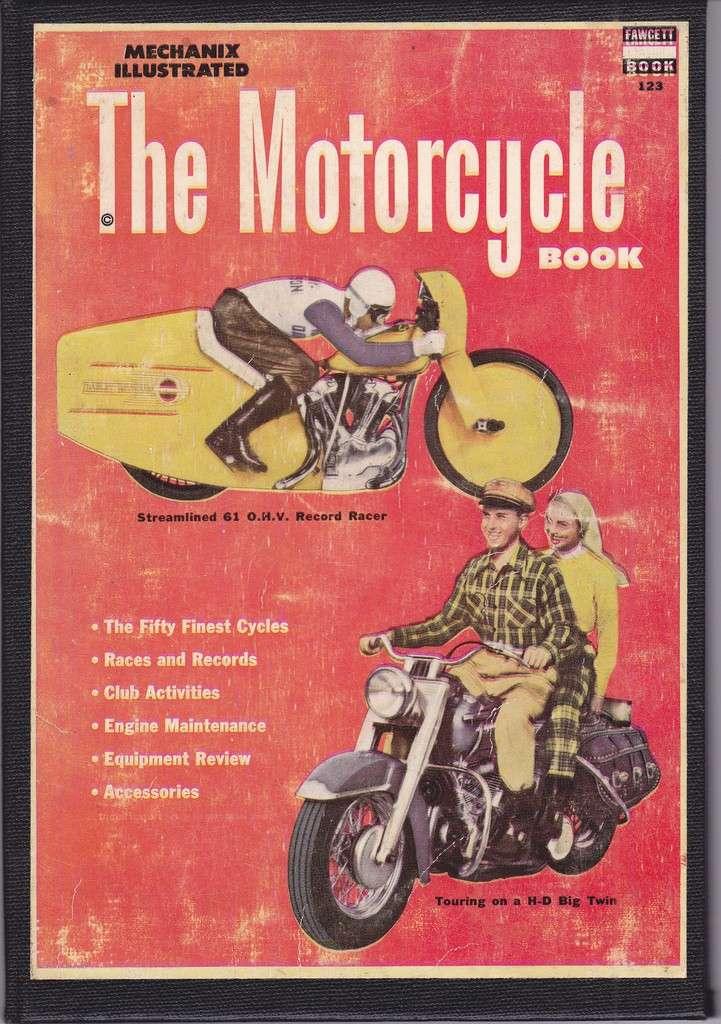 Couvertures de magazines et livres - Page 9 Archiv10