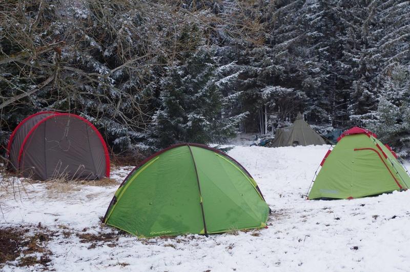 L'hivernale de la Burle - 2017 17098011