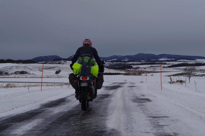 L'hivernale de la Burle - 2017 17157711