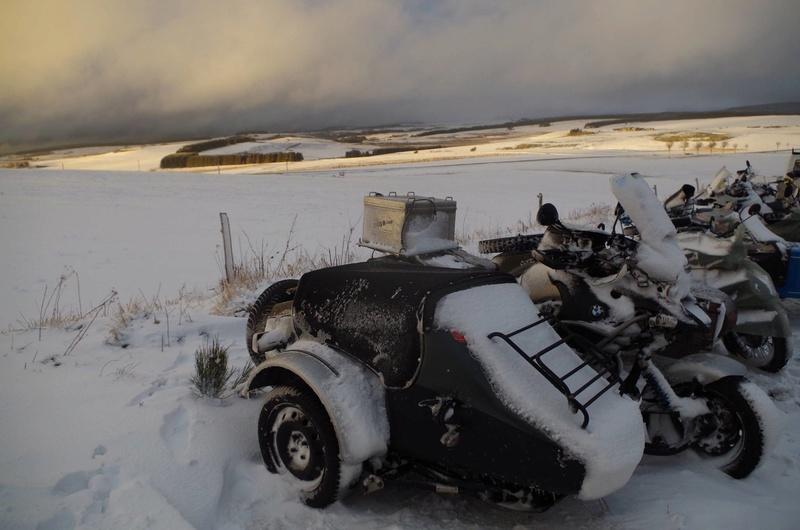 L'hivernale de la Burle - 2017 17191610