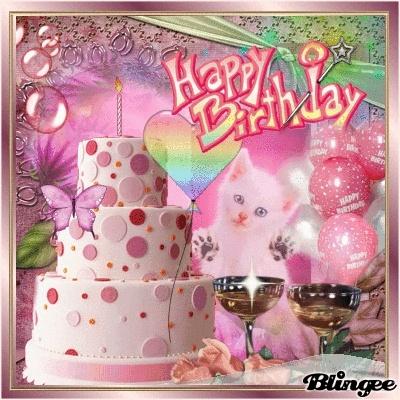 bon anniversaire talhula Annif_12