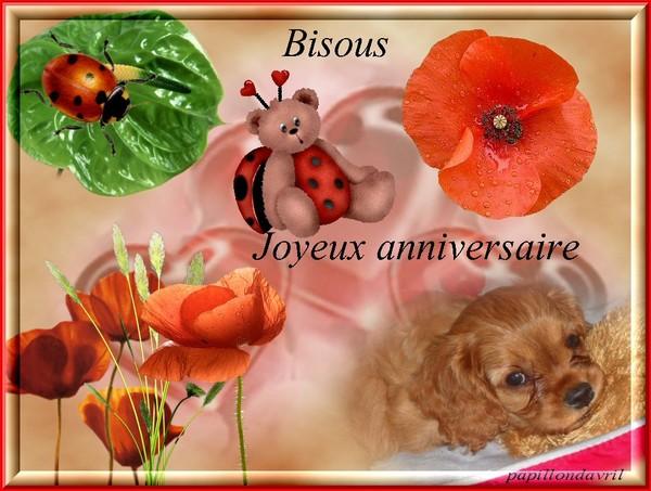 bon anniversaire florence 91 Anniv_39