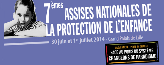 7emes Assises nationales de la protection de l'enfance 7eme_a10