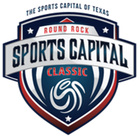 11 Girls Teams - SPORTS CAPITAL CLASSIC - AUSTIN (Aug 9-11) Sports11