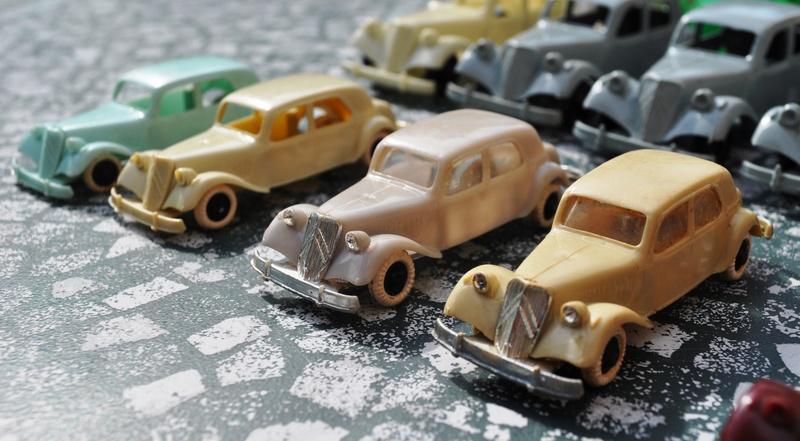Citroën Traction Dsc_1010