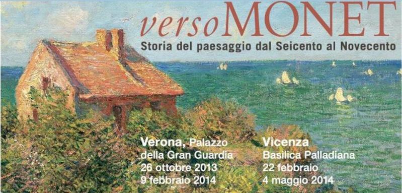 verso Monet Verso-10