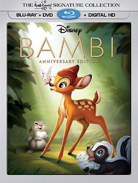[BD] Bambi (Été 2017) 010