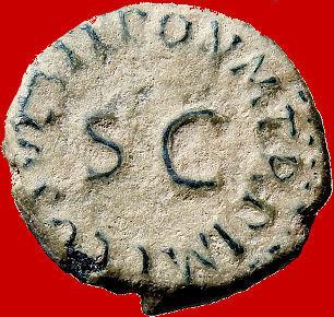 Nettoyage des monnaies romaines .... - Page 2 3a95e210