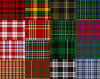 AND THE WINNERS ARE ........................ - Page 3 Tartan10