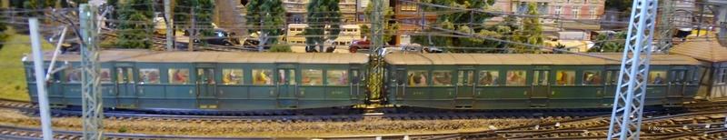 N°14 La Z 3600 SNCF Sam_1217