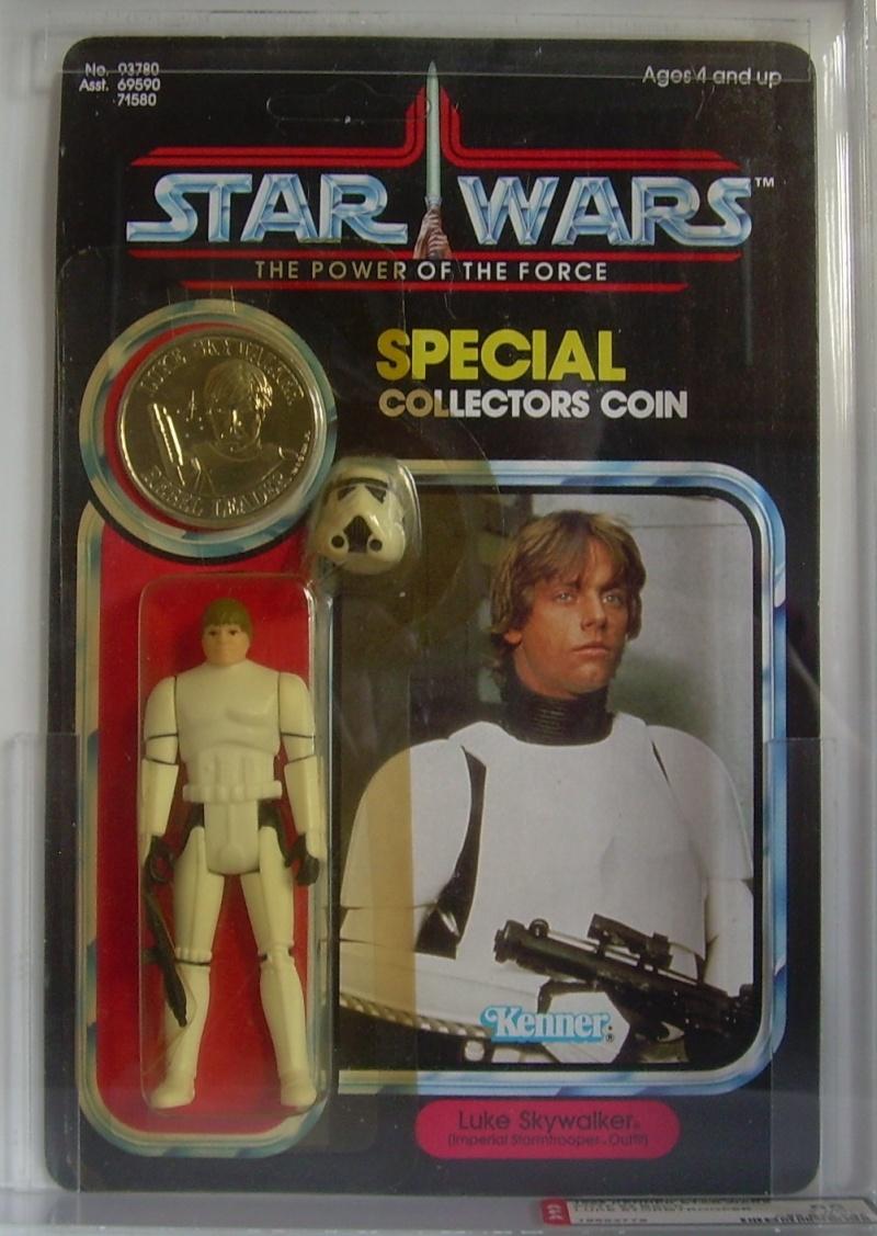 The TIG FOTW Thread: Luke Skywalker (STORMTROOPER) Dscn6712