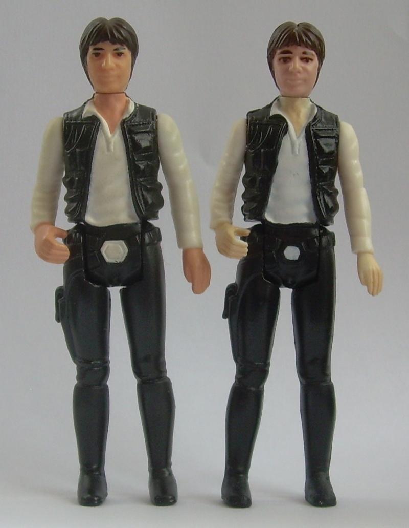 POCH Han Solo????????????????? Dscn6725