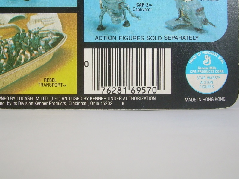 Cardback Factory Codes - Page 2 Dscn6813
