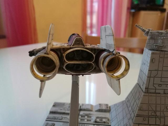 A-wing par minikuro Img_2048