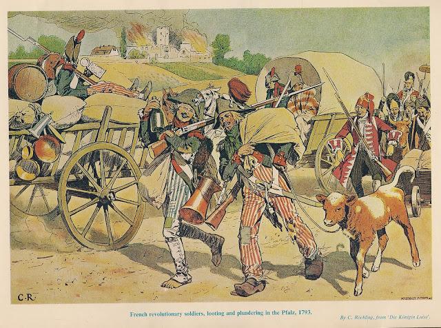 Moine-soldat 179310