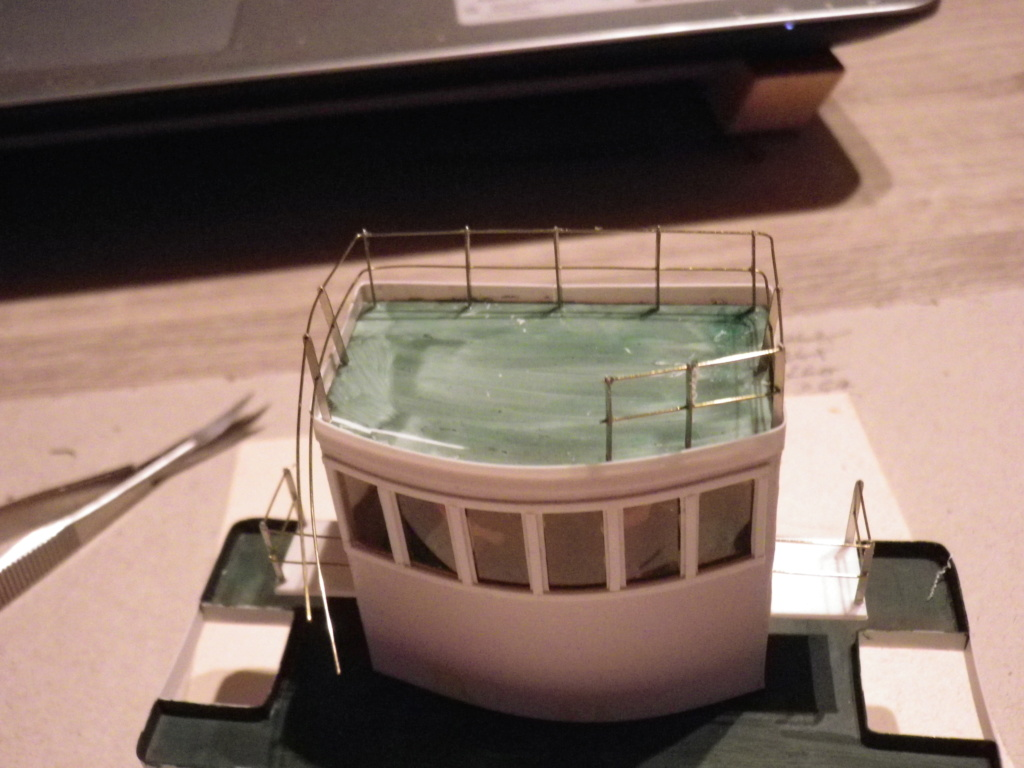 """Le """"John ericsson"""" navire à dos de baleine. - Page 6 24010"""