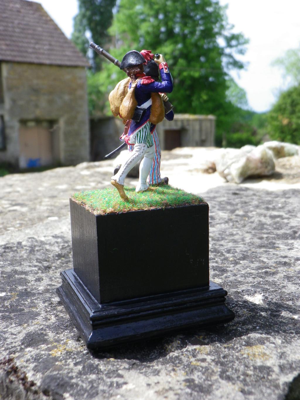Moine-soldat Imgp6526