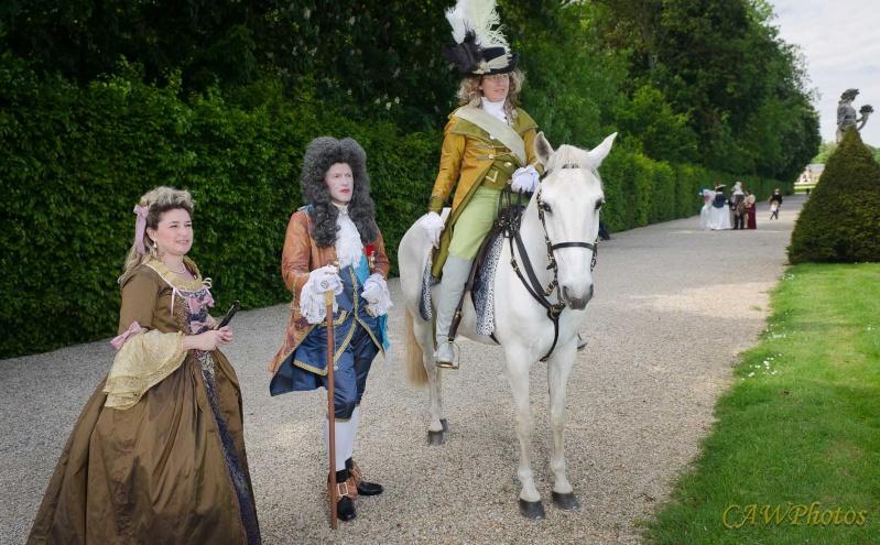 Comment avez vous connu le Bal de Versailles ? Vaux_a12
