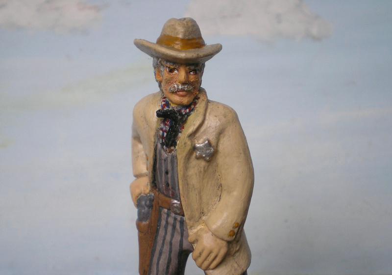 Bemalungen, Umbauten, Modellierungen - neue Cowboys für meine Dioramen - Seite 4 252b2g10