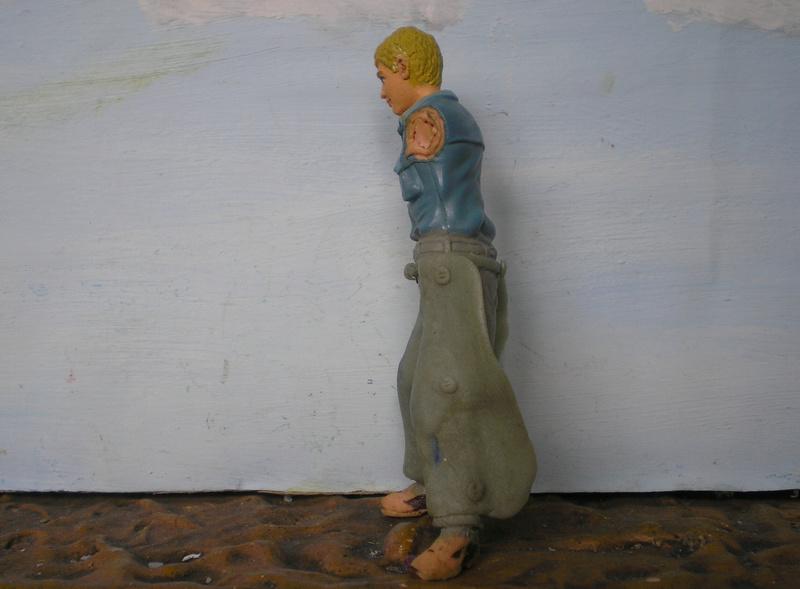 Bemalungen, Umbauten, Modellierungen - neue Cowboys für meine Dioramen - Seite 5 252d2l10