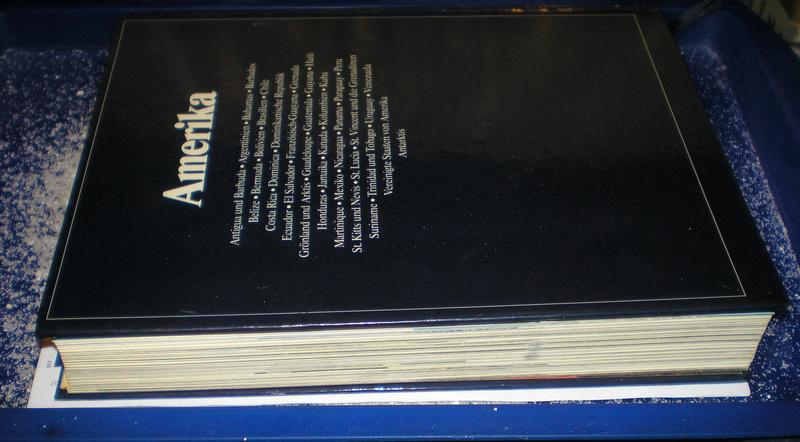 Western-Dioramen für 54 - 90 mm Figuren - Seite 7 253b2b10